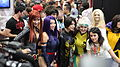SDCC 2012 cosplayers (7574205372).jpg