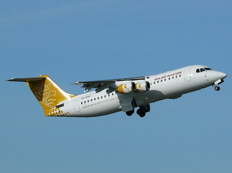 File Se Dsv Malmo Aviation Mmx Jpg Wikimedia Commons