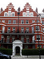 SEAN O'CASEY 49 Overstrand Mansions Prince of Wales Drive Battersea London SW11 4EZ.jpg