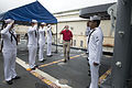 SECNAV visits Japan 130624-N-PM781-297.jpg