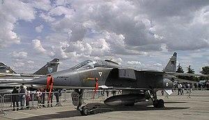 SEPECAT Jaguar-Avord.jpg