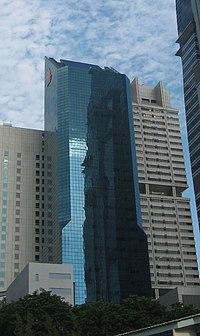 SIA Building (crop).jpg
