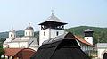 SK 161 Krovovi manastira Mileseva 1.jpg