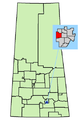 SK Electoral District - Regina Rosemont.png