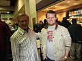 SLSRC Winterfest 2012 (6778300139).jpg