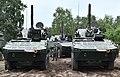 SMK 120mm RAK, testy, poligon Nowa Dęba 2019 02.jpg