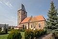SM Święta Katarzyna Kościół św. Katarzyny Aleksandryjskiej (3) ID 599825.jpg