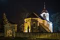SM Skałka kościółMarii Magdaleny ID 599662.jpg