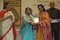 SNA Award Ranjana Gauhar.jpg