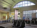 SNA waiting area 4.JPG