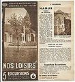 SNCB excursions serie 6, 1939, preface + Namur.jpg