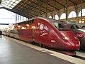 SNCF TGV PBKA 4343.JPG