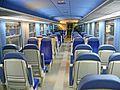 SNCF Z 11500 - Intérieur 2nde.jpg