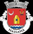 SNT-massama.png