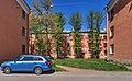 SPb TraktornayaStreet8 4946.jpg
