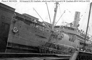 SS General G. W. Goethals (1911).jpg