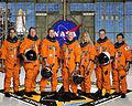 STS-124 crew.jpg