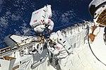 STS-51 EVA.jpg