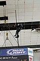 SWAT team rapelling down from ceiling (401711730).jpg