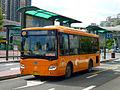 SZBG B688 1.jpg