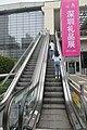 SZ 深圳 Shenzhen 福田 Futian 深圳會展中心 SZCEC Convention & Exhibition Center Binhe Blvd April 2019 IX2 18.jpg