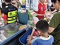 SZ 深圳 Shenzhen 蛇口 Shekou 沃爾瑪 Wal-Mart store July 2019 SSG 61.jpg