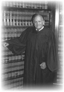 S Arthur Spiegel Senior District Judge.jpg