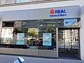S REAL Zentrale.jpg