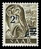 Saar 1947 229 Hauer.jpg
