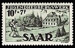 Saar 1949 263 Jugendherbergswerk.jpg