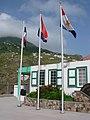 Saba airport 2.jpg