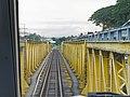 SabahStateRailways RailwayBridgePapar-02.jpg