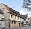 Sachsenheim 2012-04 by-RaBoe-43.jpg