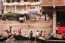 Sadarghat, Dhaka (16).jpg