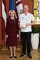 Saeimas namā sveic Latvijas olimpiešus un paralimpiešus (27081599847).jpg
