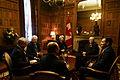 Saeimas priekšsēdētāja vizītē apmeklē Kanādu (26413013826).jpg