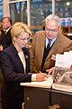 Saeimas priekšsēdētājas oficiālā vizīte Igaunijā (16056213522).jpg