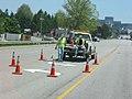 Safe Road Construction.jpg