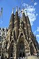 Sagrada Família KC2.jpg