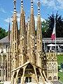 Sagrada Familia Miniatur.jpg