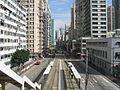 Sai Wan Ho Shau Kei Wan Road.jpg