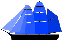 Sail plan barque.svg