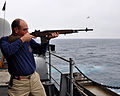 Sailors fire weapons DVIDS316284.jpg