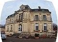 Saint-Amand-en-Puisaye-FR-58-école communale-07.jpg