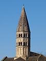 Saint-André-de-Bâgé-FR-01-église-05.jpg