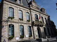 Saint-Brieuc-mairie.JPG