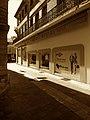 Saint-Girons - Rue du Bourg (23379790006).jpg