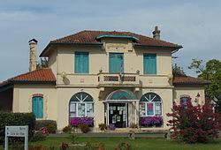Saint-Gor mairie.JPG