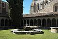 Saint-Hilaire Abbaye 333.jpg