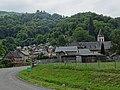Saint-Lary 02.jpg